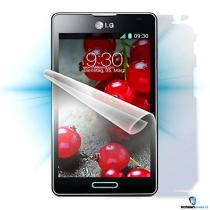 ScreenShield pro LG Optimus L7 II celé tělo