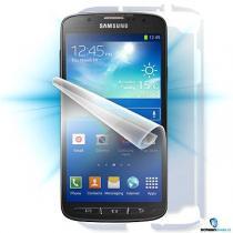 ScreenShield pro Samsung Galaxy S4 Active celé tělo