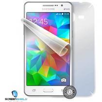 ScreenShield pro Samsung Galaxy Core Prime G360 celé tělo