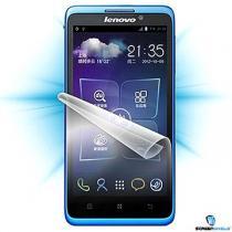ScreenShield pro Lenovo S890