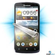 ScreenShield pro Lenovo S920