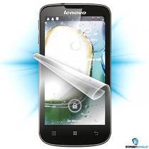 ScreenShield pro Lenovo A800