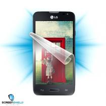 ScreenShield pro LG D280n L65