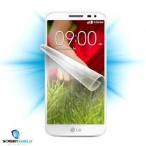 ScreenShield pro LG D620 G2 mini celé tělo