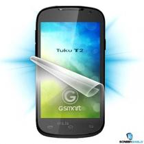 ScreenShield pro Gigabyte GSmart Tuku T2