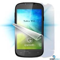 ScreenShield pro Gigabyte GSmart Tuku T2 celé tělo