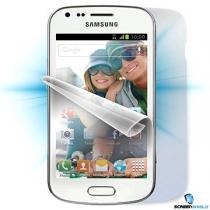 ScreenShield pro Samsung Galaxy Trend celé tělo