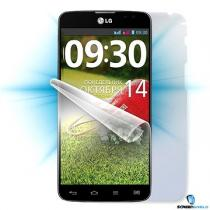 ScreenShield pro LG D686 G Pro Lite Dual celé tělo
