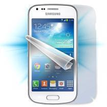 ScreenShield pro Samsung Galaxy S Duos 2 celé tělo