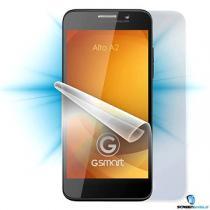 ScreenShield pro GigaByte GSmart Alto A2 celé tělo