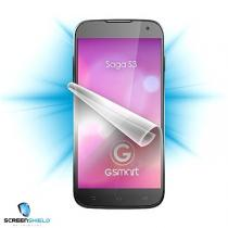 ScreenShield pro GigaByte GSmart Saga S3