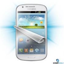 ScreenShield pro Samsung Galaxy Express