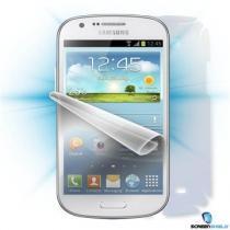 ScreenShield pro Samsung Galaxy Express celé tělo