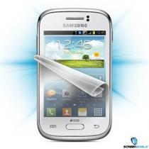 ScreenShield pro Samsung Galaxy Young