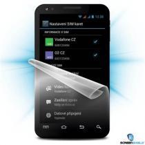 ScreenShield pro Evolveo FX520