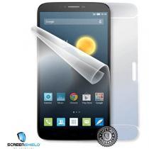 ScreenShield pro Alcatel One Touch 8030Y Hero 2 celé tělo