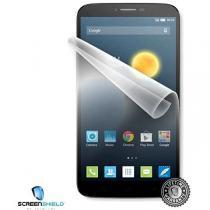 ScreenShield pro Alcatel One Touch 8030Y Hero 2