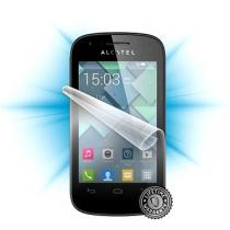 ScreenShield pro Alcatel One Touch 4015D Pop C1