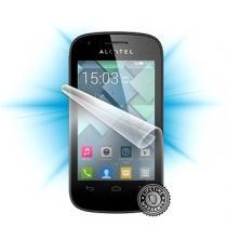 ScreenShield pro Alcatel One Touch 4015D Pop C1