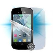 ScreenShield pro Alcatel One Touch 4015D Pop C1 celé tělo