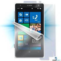 ScreenShield pro Nokia Lumia 1020 celé tělo