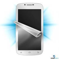ScreenShield pro Evolveo XtraPhone 5.3 QC