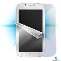 ScreenShield pro Evolveo XtraPhone 5.3 QC celé tělo