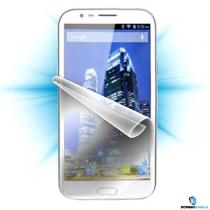 ScreenShield pro GoClever Fone 570Q