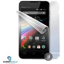 ScreenShield pro Energy System Phone Colors celé tělo