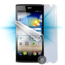 ScreenShield pro Acer Liquid Z5 DUO celé tělo