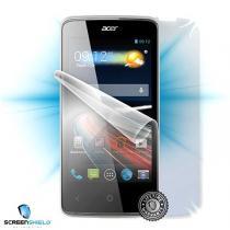 ScreenShield pro Acer Liquid Z4 celé tělo