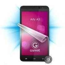 ScreenShield pro Gigabyte GSmart Arty A3