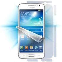 ScreenShield pro Samsung Galaxy Express 2 celé tělo