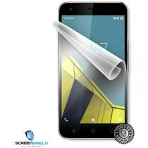 ScreenShield pro Vodafone Smart Ultra 6