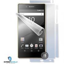 ScreenShield pro Sony Xperia Z5 Dual celé tělo