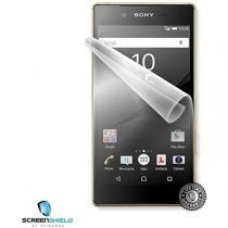 ScreenShield pro Sony Xperia Z5 Dual