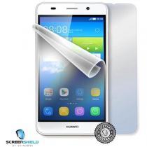 ScreenShield pro Huawei Ascend Y6 celé tělo