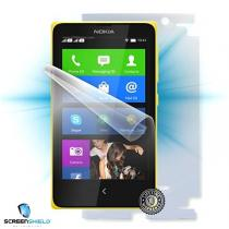 ScreenShield pro Nokia X RM980 celé tělo