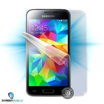 ScreenShield pro Samsung Galaxy S5 Mini G800F celé tělo