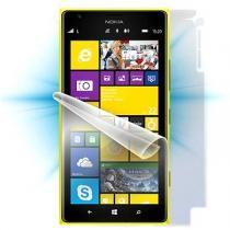 ScreenShield pro Nokia Lumia 1520 celé tělo