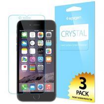 SPIGEN Screen Protector Crystal iPhone 6