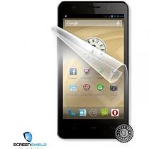ScreenShield pro Prestigio PSP 5450 DUO