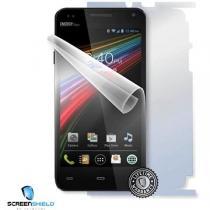 ScreenShield pro Energy System Phone Pro HD celé tělo