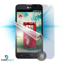 ScreenShield pro LG F60 celé tělo