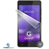 ScreenShield pro GigaByte GSmart MIKA M2