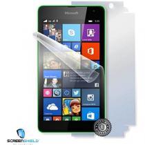 ScreenShield pro Nokia Lumia 535 celé tělo
