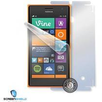 ScreenShield pro Nokia Lumia 735 celé tělo