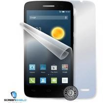 ScreenShield pro Alcatel One Touch 5042D Pop 2 celé tělo