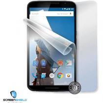 ScreenShield pro Motorola Nexus 6 celé tělo
