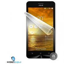ScreenShield pro Asus ZenFone 5 A500KL
